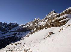 station de ski Pyrénées en famille