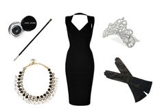 Halloween Party - Holly GoLightly