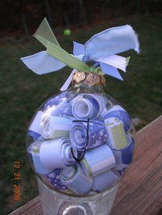 Ornaments - Teacher Gifts (1) - Scrapbook.com
