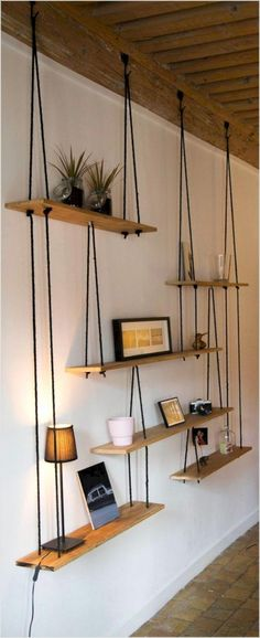 hanging shelves from ceiling with chains diy projects to make your on bat activities, bat craft ideas, bat writing ideas, bat house ideas, bat art ideas, bat games, bat storage ideas, bat party ideas, bat color, bat cake ideas, bat pumpkin carving ideas, bat drawing ideas, bat halloween ideas, bat lighting ideas, bat cookies,