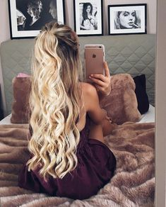 pinterest ↠ dripwife ❥
