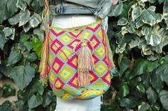 #pendientes #pulseras #telar #egipcio #handmade #wayuu  http://wayuucolombiabarcelona.com/wayuu/49-w.html