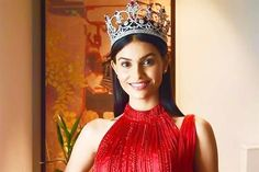 Miss India 2019 Suman Rao has launched her Beauty with a Purpose project 'Project Pragati'. This aims to give women financial independence through employment in artifacts and handicrafts industry. Grab The Opportunity, Miss India, Miss World, Women Empowerment, Product Launch, Beauty, Fashion, Moda, Fashion Styles
