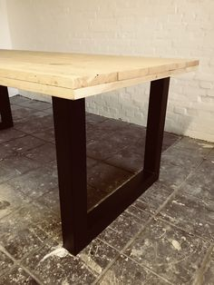 Home - Houtenplaatje Producties Entryway Tables, Furniture, Home Decor, Decoration Home, Room Decor, Home Furnishings, Home Interior Design, Home Decoration, Entry Tables