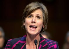 Deputy Attorney General Sally Yates instructed Justice Department officials Thursday to begin the process to end the federal government's use of private prisons.