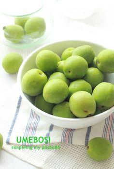 UMEBOSI