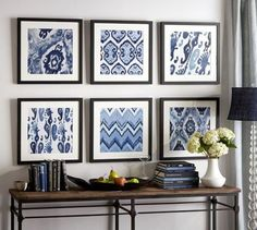 Navy And White Bedroom Ideas 220766