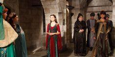 turkse kleding - Google zoeken