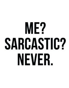 Top 40 Sarcastic humor quotes – Quotes Words Sayings The Words, Me Quotes, Funny Quotes, Funniest Quotes, Humor Quotes, Witty Quotes, Work Quotes, Inspirational Quotes Pictures, Inspiring Pictures