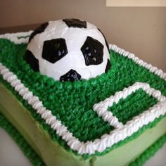 Cakes especiales con motivos personalizados...