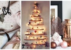 cover 2 Christmas Home, Candle Sconces, Wall Lights, Candles, Cover, Home Decor, Appliques, Decoration Home, Room Decor