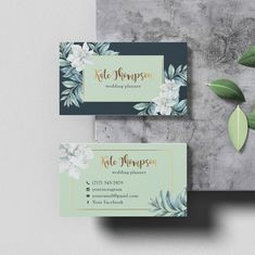 Company Business Cards, Event Company, Business Card Design, Company Logo, Nail Logo, Name Card Design, Event Organiser, Wedding Planners, Name Cards