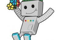 100 miljard Google pagina's per dag! https://www.webappeal.be/article/100-miljard-google-paginas-dag