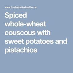 Orange Sweet Potato Pie With Rosemary Cornmeal Crust Recipe | Sweet ...