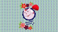 Natsume Yuujin chou: Nyanko-Sensei