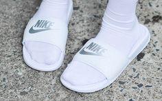 best value baed8 ef528 s Nike Skor Utlopp, Sneakers Mode, Fotografiidéer, Vit, Modestilar