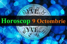 Horoscop 26 Octombrie astăzi Berbecii investesc o sumă de bani - YVE. August 15, Capricorn, Nostalgia, Neon Signs, App, Humor, 7 Martie, Astrology, Humour
