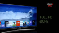 Samsung TV #Plaisio #Πλαίσιο #Samsung #TV #sale #TechFreaks