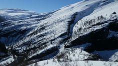 Bergsdalen Mount Everest, Mountains, Nature, Travel, Naturaleza, Viajes, Destinations, Traveling, Trips