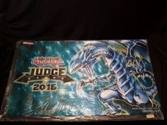 It can be used as a playmate for yugioh/ cardfight vanguard/ wixoss/ magic the gathering…It also can be used as mouse pad, keyboard pad, card mat, and work mat. Game Cards, Card Games, Cardfight Vanguard, White Dragon, Magic The Gathering, The Magicians, Vintage Toys, Blue Eyes, Dark