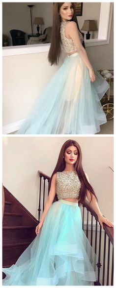 2017 Homecoming Dress Bateau Rhinestone Short Prom Dress Party Dress JKS020