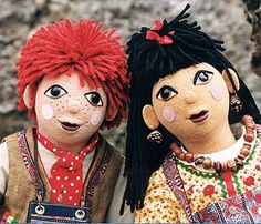 rosie and jim - Wow my Dad and I used to watch this together when I was a kid think he liked it more lol!!