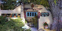 Hacienda Del Sol | Taos, New Mexico