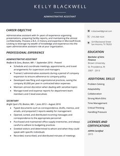 Chef Resume Sample Amp Writing Guide Resume Genius - All New Resume Examples & Resume Template Microsoft Word Resume Template, Sample Resume Templates, Modern Resume Template, Resume Template Free, Templates Free, Design Templates, Basic Resume, Resume Tips, Resume Examples