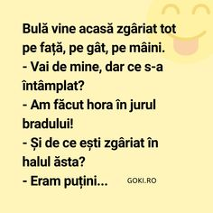 Romania, Avatar Airbender, Funny Pictures, Funny Pics, Life Humor, Funny Jokes, Funny Stuff, Instagram, Pictures