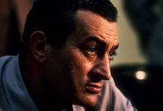 President Of Egypt, Hosni Mubarak, Stock Pictures, Stock Photos, Old Egypt, Royalty Free Photos, Egyptian, Presidents, History