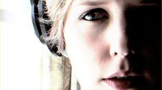Green Eyes - Nataly Dawn covers Coldplay with Ryan Lerman!!!