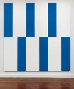 CARMEN HERRERA- 101 Yr Old Cuban born artist. Show Fall2016 at Whitney Museum NYC