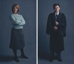 harry potter and the cursed child cast - Google Search