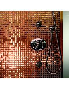 #KOHLER #chromatherapy  bathtub #interior #design #japan #spa #bathtub #kitchen #toyo #design #glass #sink #italian #asia #shanghai #genco #berk #yamanashi #copper #mosaic