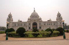 Travels and Ruminations: Kolkata and Darjeeling, West Bengal - 2009