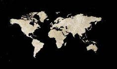 Wall paper macbook travel desktop wallpapers 51 ideas for laptop Wall paper macbook travel desktop wallpapers 51 ideas Iphone Wallpaper Herbst, Desktop Wallpaper Black, Glitter Wallpaper Iphone, Watercolor Wallpaper Iphone, World Map Wallpaper, Travel Wallpaper, Trendy Wallpaper, Wallpaper Pc, Wallpaper Backgrounds