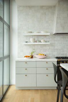 Kitchen Design Ideas & Pictures on 1stdibs