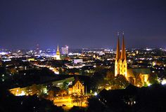 Heimat, Bielefeld, Germany
