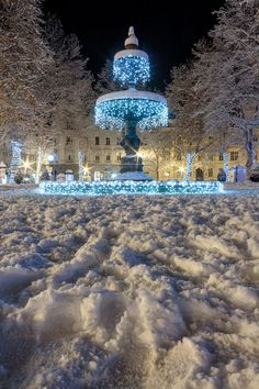 Discover Zagreb at its most magical on this 2-hour walking tour of the city's festive highlights!
