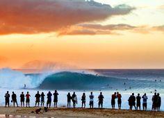 (99) ASP World Tour Surfing