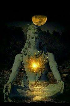 La verdad no es algo en el exterior a ser descubierto, es algo en el interior a ser conseguido