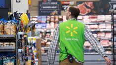 Walmart warns that higher tariffs will mean higher prices