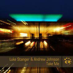 [CRMK215] Luke Stanger & Andrew Johnson - Take Me [House] -  -> https://soundcloud.com/chibar-records/sets/luke-stanger-andrew-johnson -> https://www.youtube.com/playlist?list=PLFchrZ16SyBgp5GjdzKgdDpXYerVzP7p9 © 2014 Chibar Records – https://chibarrecords.de LC 35172 Released by: Chibar Records Release/catalogue number: CRMK215 Release date: February 25, 2015 Tracks: Take Me 07:05 On & On 07:40 Feelin 06:10 #house