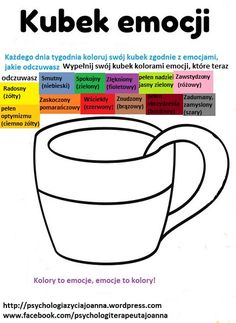 Classroom Rules, Education, Children, Asperger, Speech Language Therapy, Therapy, Psychology, Young Children, Kids