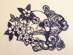 Doodles By You - 3Doodler