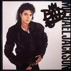 Simplemente he utilizado Shazam para descubrir I Just Can't Stop Loving You de Michael Jackson Feat. Siedah Garrett. http://shz.am/t5163942