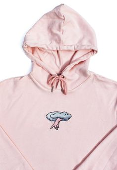 Agora :: Chosen Hoodie - Agora Clothing - Shop - Products