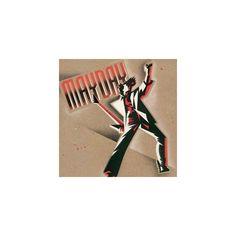 Mayday - Mayday (CD), Pop Music