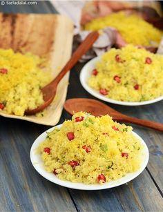 Amiri Khaman ( Microwave | Recipe | Traditional, Taste ...