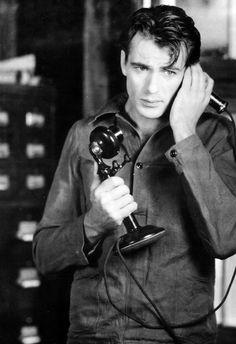 Gary Cooper, 1928